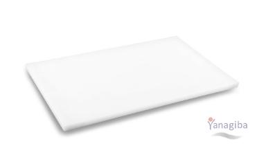 CB-1 Доска разделочная, 50х35х1,8 см