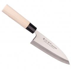 Нож Деба SATAKE Japan Traditional Line 155 мм.