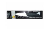 Нож керамический универсальный L12,7