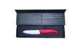Нож керамический универсальный L10,2