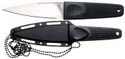CS_11SDS Нож нескладной COLD STEEL Brave Heart 100мм