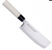 Нож Накири SATAKE Japan Traditional 160 мм.