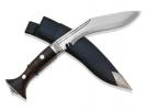 "Нож 5"" Panawal Angkhola Кукри L12.7"