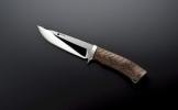 Нож ROCKSTEAD KON-ZDP (Код: KON-ZDP)